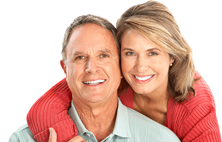 All_On_4_Dental_Implants