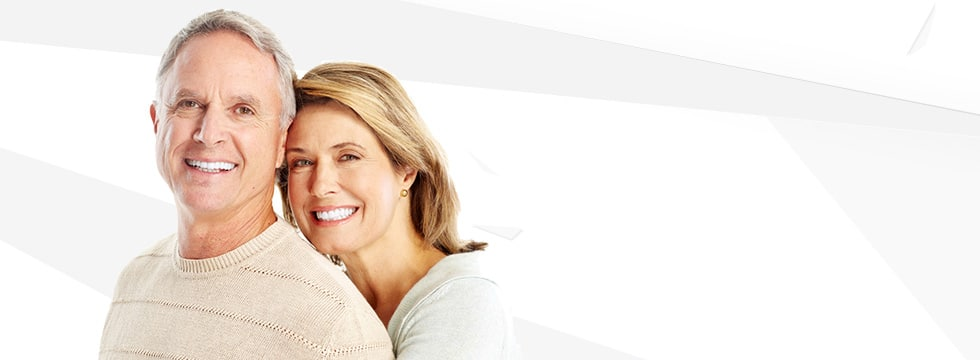 banner-dental-implants