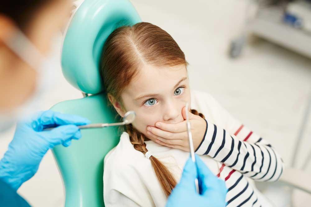 kids-dentist-fear